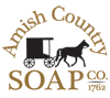 Amish Country Soap Co